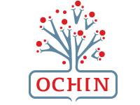 OCHIN, Inc