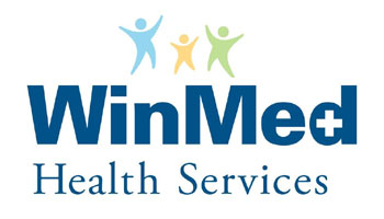 WinMed Health Services - City West