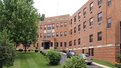 Hopewell - Nelsonville Dental and Primary Care Clinic