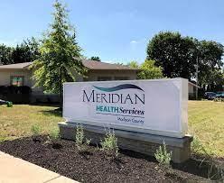 Meridian Dental - Anderson