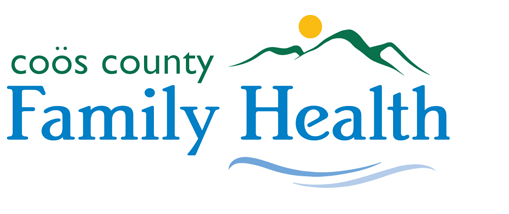 Coos County Family Dental