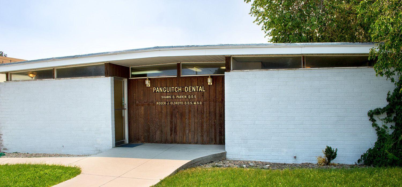 Panguitch Dental Clinic