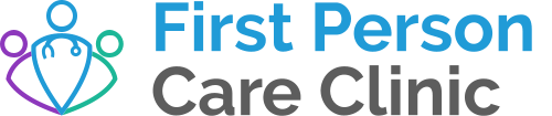 First Person Care Clinic