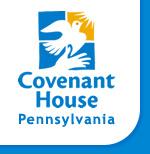 Covenant House, Inc.