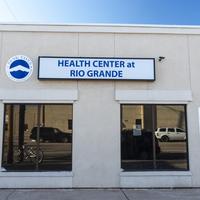 Peak Vista - Health Center at Rio Grande