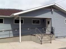 Cameron County Dental Center