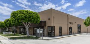 Nestor Community Health Center