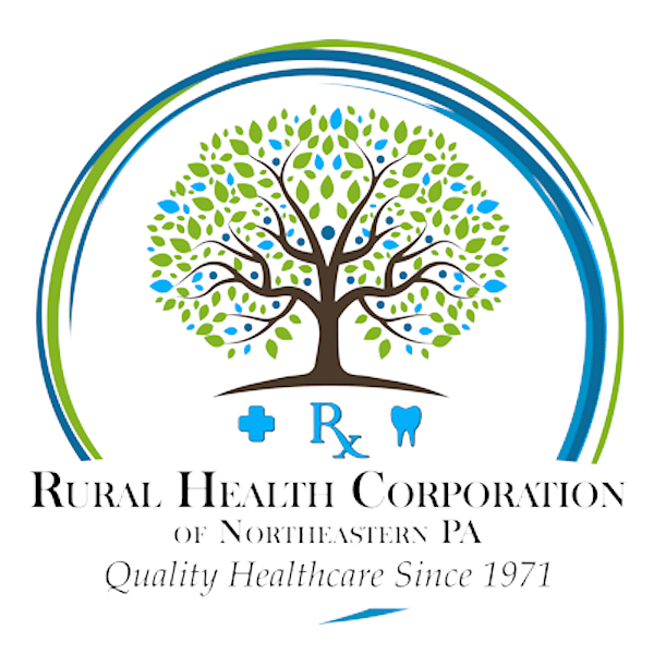 Rural Health Corp. of Northeastern Pa