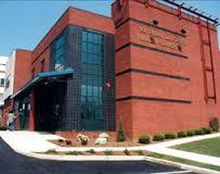 South Duke Street Medical Center