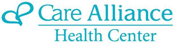 Care Alliance Health Center - Central Clinic