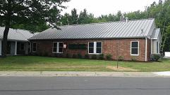 Lorain County Health and Dentistry - Elyria