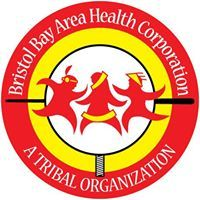 Bristol Bay Area Health Corporation
