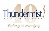 Thundermist  Health Center