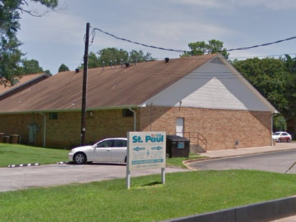 St. Paul Children's Dental Clinic
