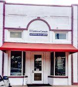 Eastwood Health Center