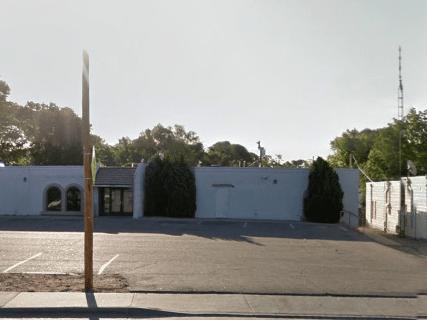 Orourke Dental Services Site