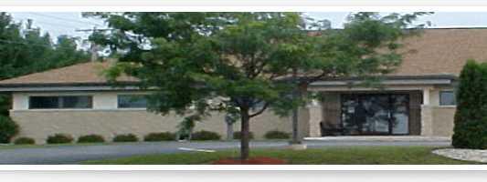 St. Vincent de Paul Dental Clinic