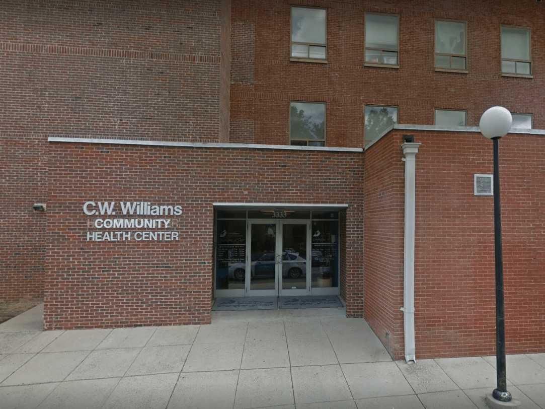 C.W. Williams Dental Clinic