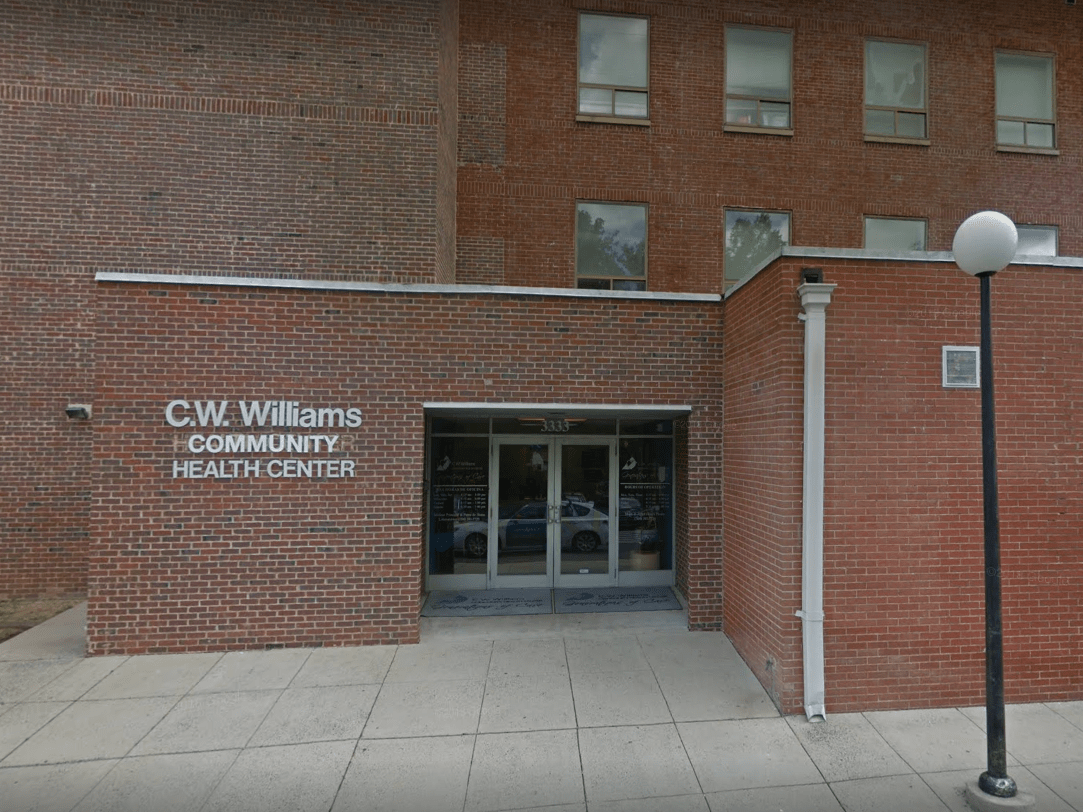 C.W. Williams Dental Clinic