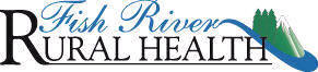 Fish River Rural Health