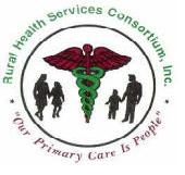 Rural Health Services Consortium