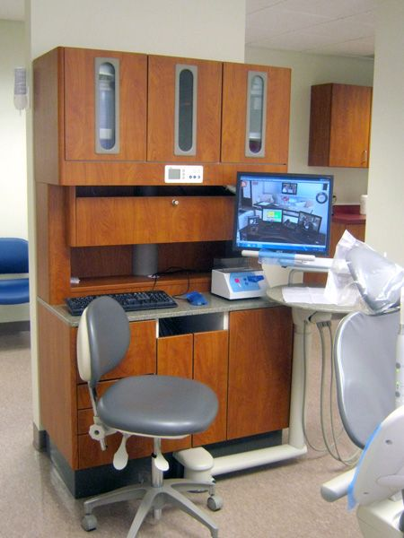 Great Mines Health Center – Farmington